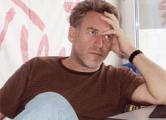 Артемий Троицкий: Я был воодушевлен «народной мистерией» Майдана