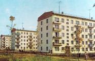 Через несколько лет половина белорусов может остаться без жилья