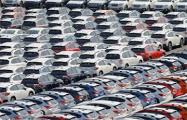 Не докрутил гайку: Subaru отзывает партию автомобилей из-за ошибки одного работника