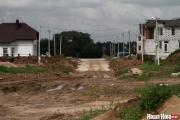 Шаев и Кудрявец поселились в «Дроздах 2»