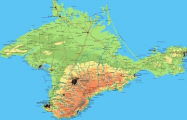 «Крымский путь» России к изоляции