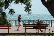 На Южном берегу Крыма развернута 3G-сеть