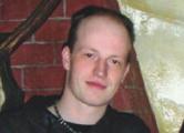 Игорь Олиневич получил премию Франтишка Алехновича