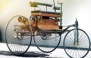 Пять самых неоднозначных изобретений минувшего столетия
