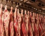 Белорусские мясокомбинаты ужесточат контроль за качеством продукции