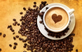 Европа может остаться без кофе и шоколада