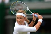 Азаренко подтвердила свое участие на турнире в Монтеррее