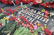 В Украине будет создан мемориал Героев «Небесной сотни»