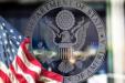 Госдеп США приветствует введение секторальных санкций