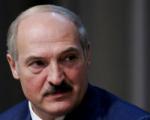 Лукашенко: в Беларусь никто не придет с войной