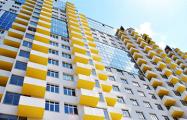 Минстройархитектуры хочет сократить площадь квартир в новостройках на 15%