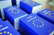 «Золотые паспорта»: Еврокомиссия запустила процедуру нарушений против Кипра и Мальты
