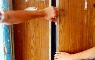 Жильцы трех домов в Гродно платили за техобслуживание несуществующих лифтов