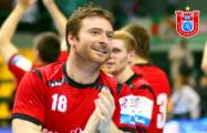 Гол линейного БГК признан лучшим в восьмом туре Лиги чемпионов