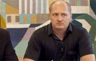 Cуд над украинским журналистом Шаройко: приговор уже вынесен?