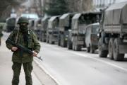 Frankfurter Allgemeine: Беларусь - в зоне нестабильности