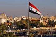 В Сирии зафиксировано семь фактов нарушений перемирия за сутки