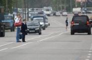 В Минской области количество ДТП снизилось на 14,3%