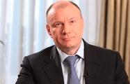 Состояние богатейшего россиянина достигло $30 млрд