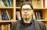 Гинтаутас Мажейкис: Российская пропагандистская машина начала буксовать