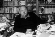 В Париже скончался историк Жак Ле Гофф