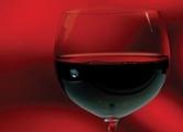 Витебский винзавод признан банкротом