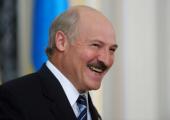 Больше всех лидеров СНГ россияне уважают Лукашенко