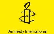 Amnesty International призывает освободить задержанных на акциях протестов в Беларуси