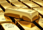 Золотовалютные резервы Беларуси превысили 7 миллиардов долларов