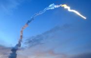 Франция выпустила по объектам в Сирии 12 ракет