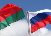 Соглашение о взаимном признании виз России и Беларуси почти готово