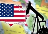 Добыча нефти в США впервые за 16 лет превысила объем импорта