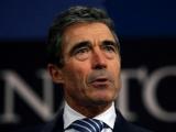 """Генсек НАТО объявил о конце """"господства страха"""" в Ливии"""