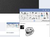 В Facebook появилась возможность использовать мемы