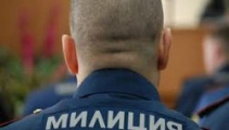 Витебский правозащитник рассказал в милиции о скидках в магазинах
