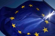 ЕС выразил сожаление из-за решения США выйти из Парижского соглашения