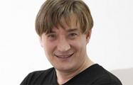 Сергей Кухто: Петь «Малиновку» в душе можно