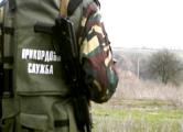 В Украину пытались ввезти устройство для стрельбы по вертолетам