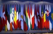 Саммит Восточного партнерства раскритиковал Беларусь