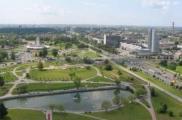 В Минске увеличен налог за сдачу жилья в наем