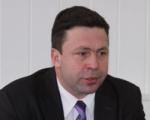 Сергей Неред приговорен к пяти годам усиленного режима
