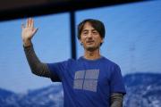 Новый веб-браузер от Microsoft получил название Edge