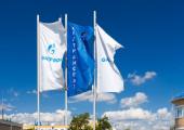 "Как ""Газпром"" платит Беларуси за стабильность"