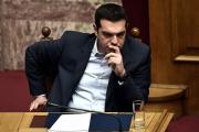 Германия отказалась выплачивать Греции репарации за нацистские преступления