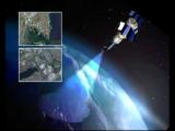 С 1 августа в заработает вторая очередь спутниковой системы точного позиционирования