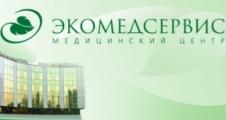 За смерть пациентки «Экомедсервис» выплатит более Br 1 миллиарда