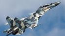 Лукашенко предложил разместить российские военные самолеты на территории Беларуси