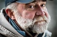 Олег Панфилов: Путин проиграл в Донбассе по двум причинам