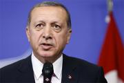 Эрдоган раскрыл истинные цели России в Сирии
