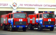 Белорус придумал cпособ, как избежать наиболее типичных пожаров